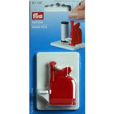 Prym Draaddoorsteker semi-automatisch 611 120