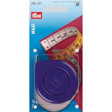 Prym Rolcentimeter Mini 150 cm  282 209