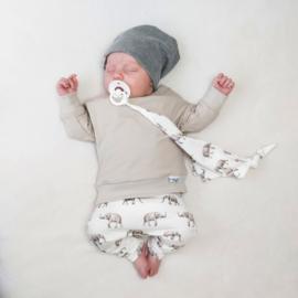 Newborn set 50/56