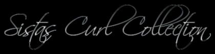 Sistas Curl Collecton