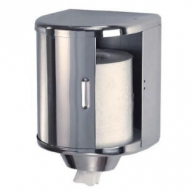 Midirol Dispensers