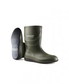 Dunlop Acifort B550631