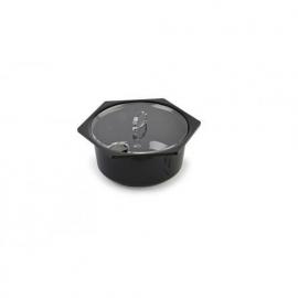Plexiline deksel Saladepot 1,5 liter