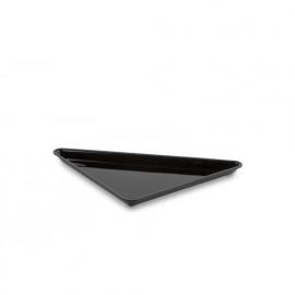 Plexiline Drie-hoek klein