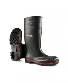 Dunlop Acifort A442031