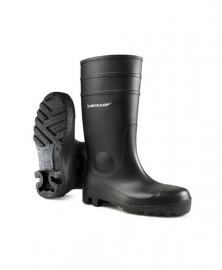 Dunlop Acifort 142PP