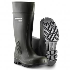 Dunlop Purofort D460933