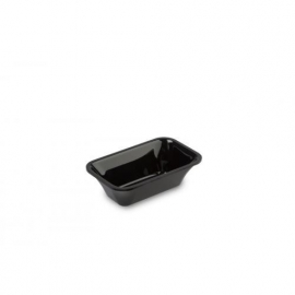 Plexiline schaal 1/9 Gastronorm