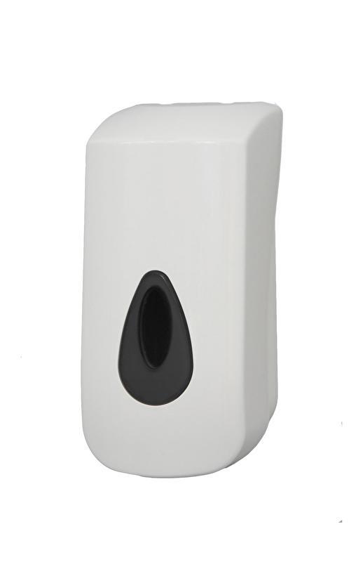 PlastiQline Zeepdispenser PQSoap9