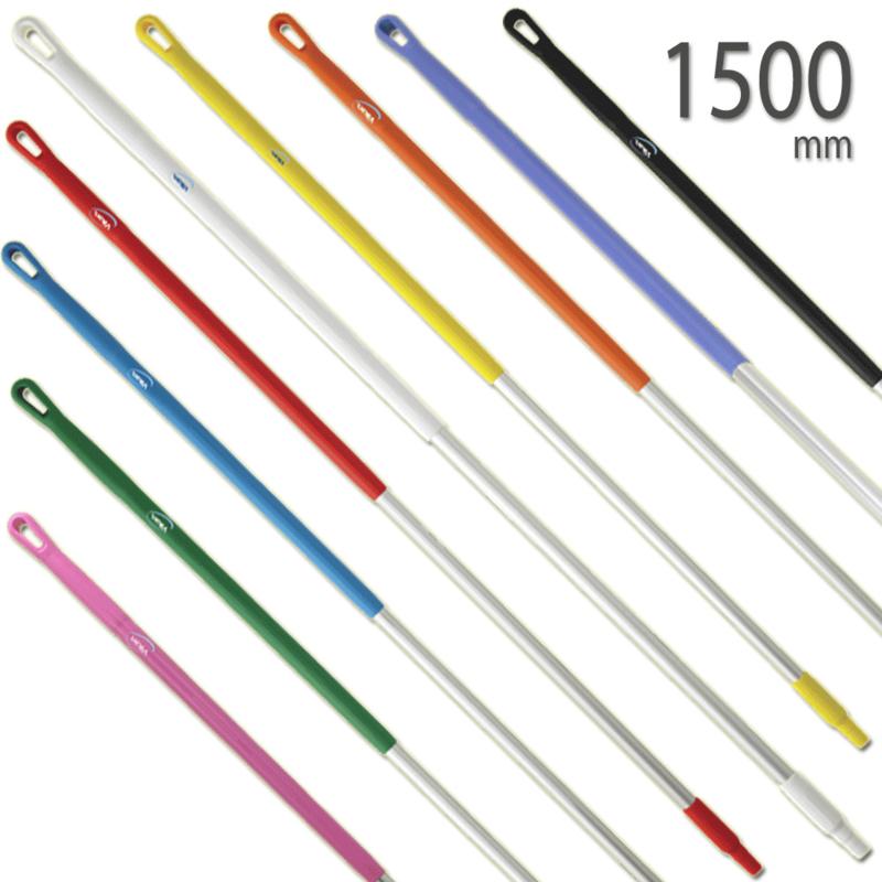 Vikan steel 1500mm