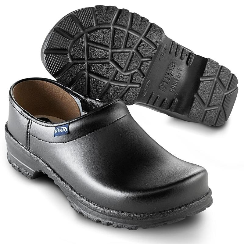 Sika 125 Comfort