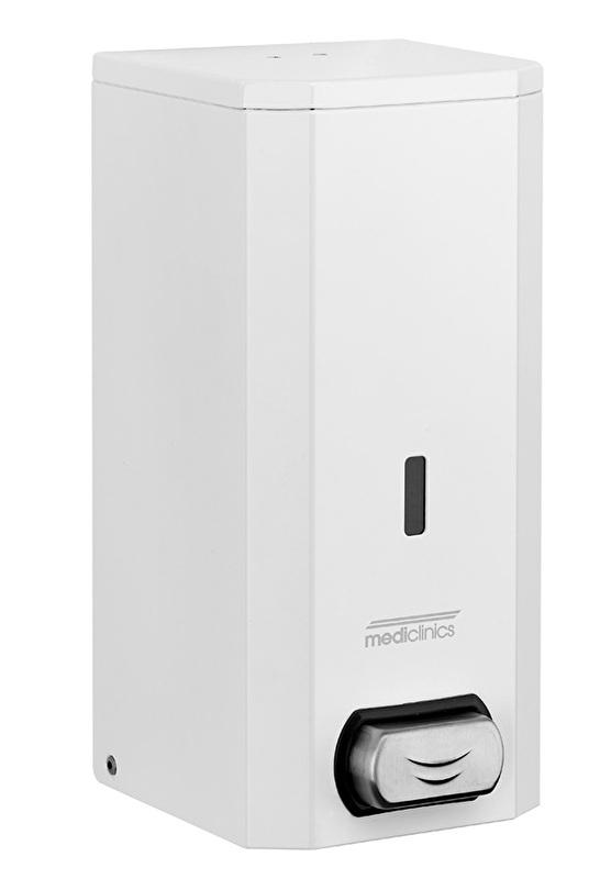 Mediclinics Spray dispenser DJS0033