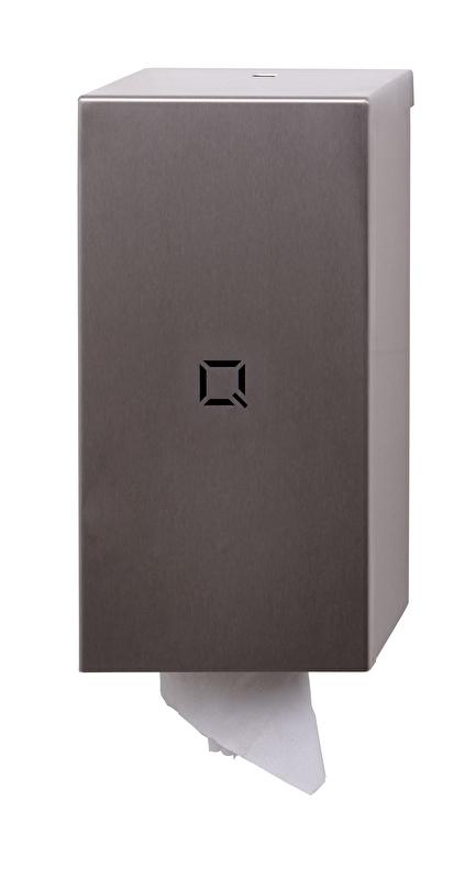 Qbic-line QCPTS SSL poetsroldispenser