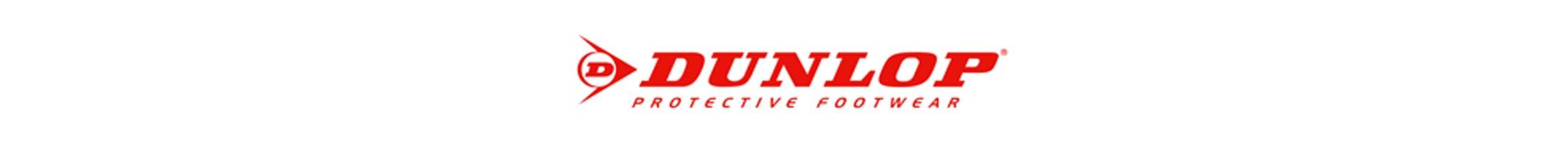 Dunlop slider2