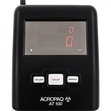 ACROPAQ AT 100