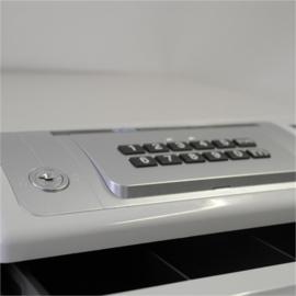 ACROPAQ Kassalade PIN-350