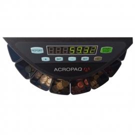 ACROPAQ CC601