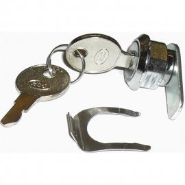 Key Lock Set for AC4xx, AC335