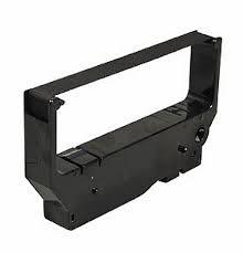 Lintcassette STAR SP 200 zwart