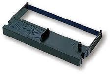 Lintcassette Epson ERC 32 zwart