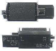 Inktrol IR-40 Violet