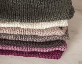 Layer -  diverse kleuren