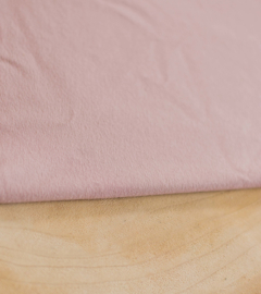 Backdrop June de Luxe Nr08 - Dusty Pink
