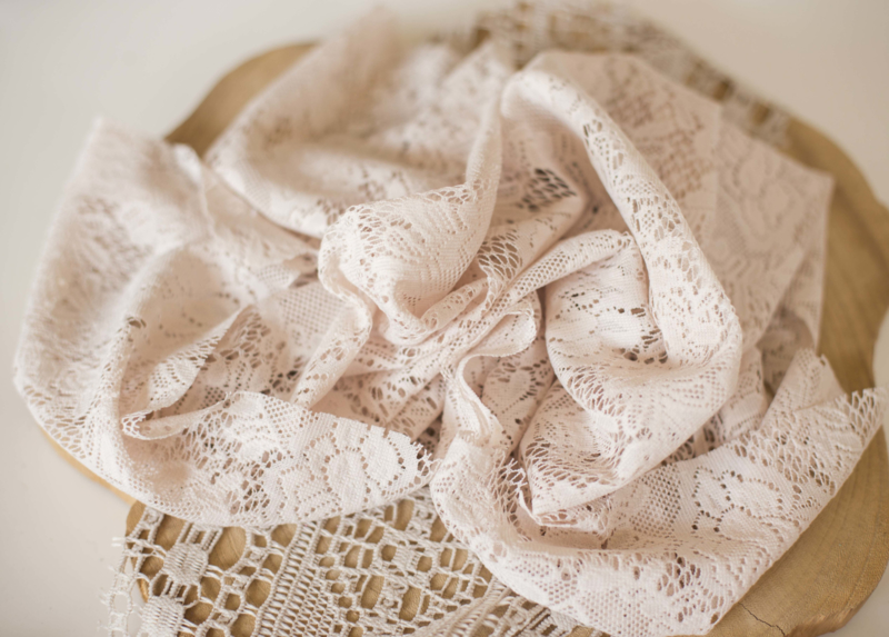 Layer Lace