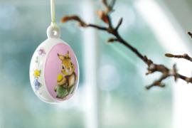 Paasei Ornament - Villeroy & Boch Spring Fantasy