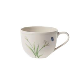 Koffiekopje (230 ml) - Villeroy & Boch Colourful Spring