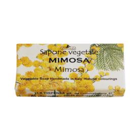 Zeep Mimosa - Florinda