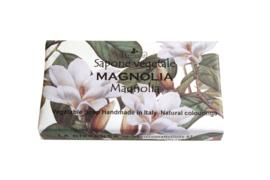Zeep Magnolia - Florinda