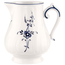 Roomkan (0,3 l.) - Villeroy & Boch Vieux Luxembourg