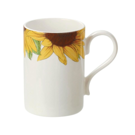 Mok Sunflower (0,34 l.) - Portmeirion Botanic Blooms