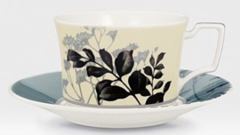 Kop & Schotel - Noritake Twilight Meadow