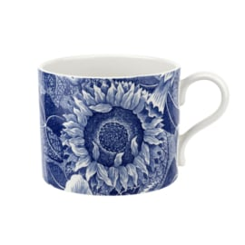 Mok Sunflower (0,34 l.) - Spode Blue Room