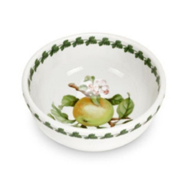 Fruitschaal (13 cm.) - Portmeirion Apple Harvest