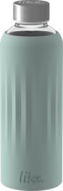 To Go & To Stay Fles Green (500 ml.) - like. by Villeroy & Boch
