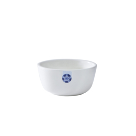 Schaal Touch of Blue S (8,8 cm.) - Royal Delft