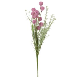 Kunstbloemen & -planten