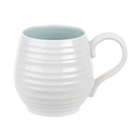 Mok Honey Pot Celadon (0,31 l.) - Sophie Conran for Portmeirion