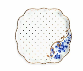 Theetip Royal White (10,3 cm.) - Pip Studio