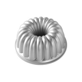 Elegant Party Bundt Tulbandvorm - Nordic Ware
