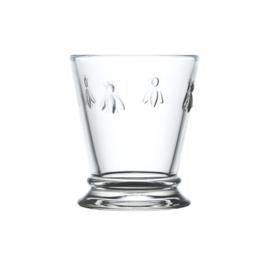 Glas Abeille (26 cl.) - La Rochère