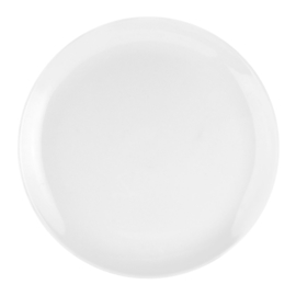 Dinerbord (27 cm.) - Portmeirion Choices White