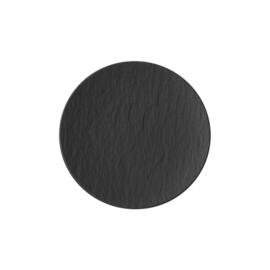 Gebaksbord (15,5 cm.) - Villeroy & Boch Manufacture Rock