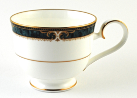 Kop - Noritake Essex Court