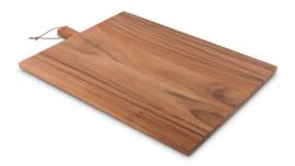 Serveerplank Acacia (50 cm.) - vtwonen