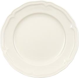 Ontbijtbord (21 cm.) - Villeroy & Boch Manoir