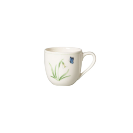 Espressokopje (100 ml) - Villeroy & Boch Colourful Spring